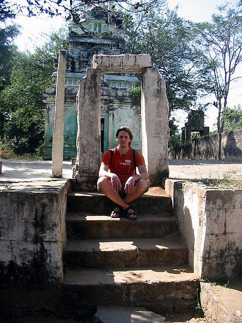 Indija-2006.jpg