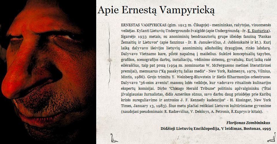 vampyrickas_info.jpg