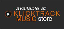 Klicktrack music store