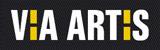 Viaartis logo