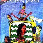 Lukiškių pieva (Audio Cassette)